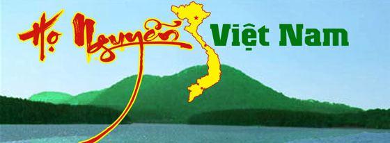 le-nom-nguyen-au-vietnam