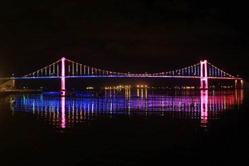 Pont Thuan Phuoc