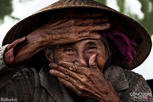 photo concours vietnam