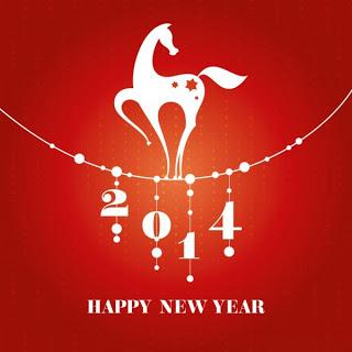 l'année du Cheval , la fête du Têt, nouvel an vietnamien, la fête nouvel an vietnamien