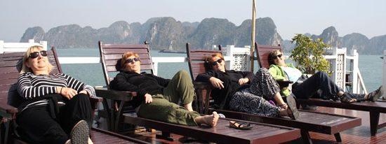voyage au vietnam 2014