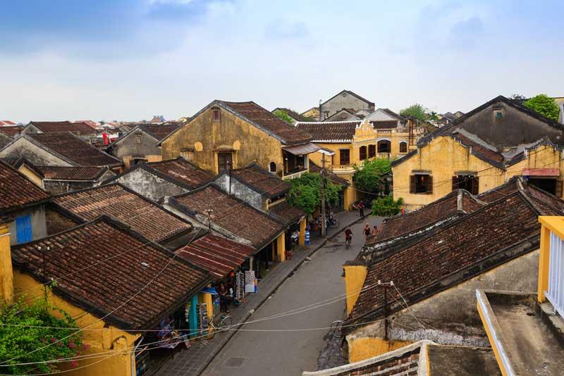 vietnam partir voyage avril mai