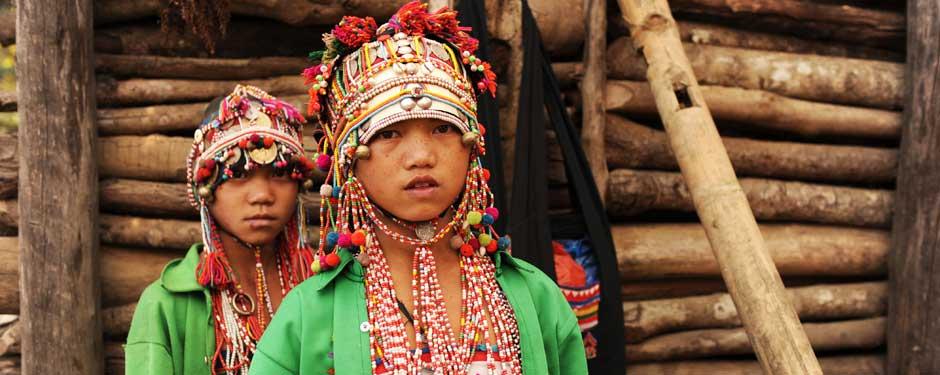 Le Laos, votre prochaine destination ?