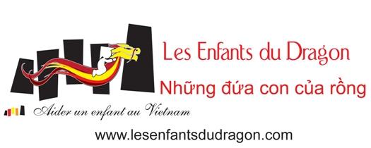 projet humanitaire vietnam