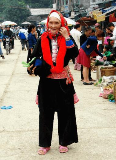 Site rencontre gratuit vietnam