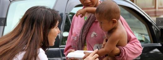 blog vietnam