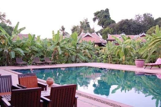 voyage de noce au cambodge