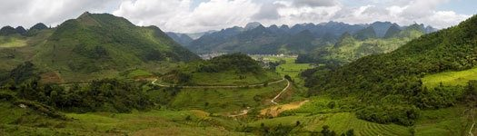 district-muong-khuong-nord-vietnam (22)