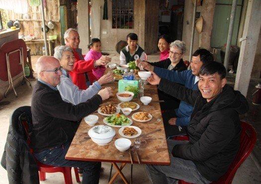 agence de rencontre asiatique tay