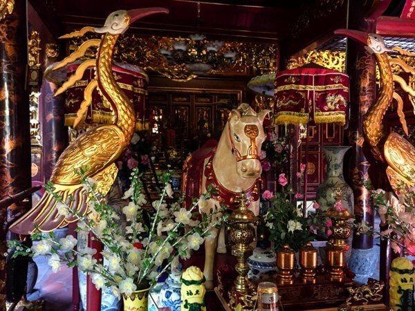 rencontre vietnamienne en france Montauban