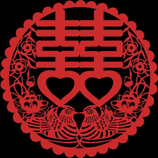 Favori Mariage vietnamien : Entre tradition et modernité GI62