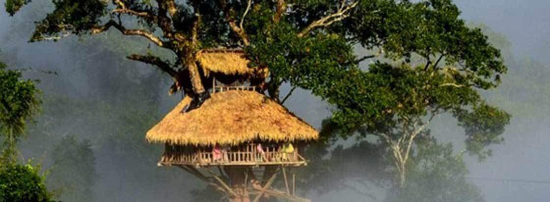 vietnam laos cambodge