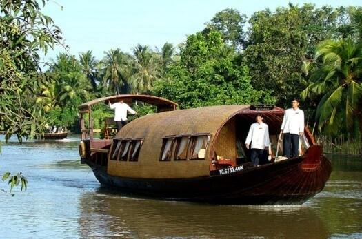 bons plans vietnam