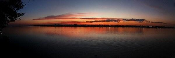 coucher-du-soleil-mekong