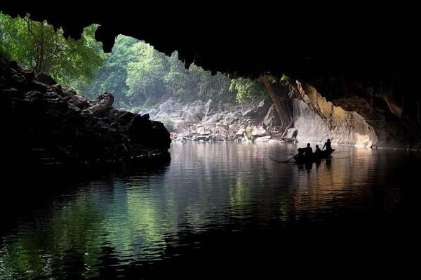 grotte-de-kong-lor