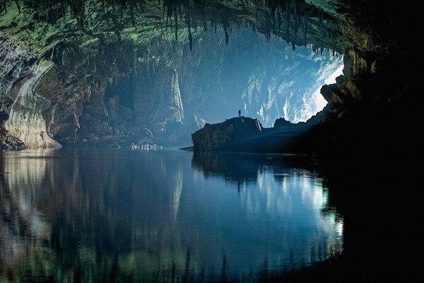 grotte-de-xe-ban-fai