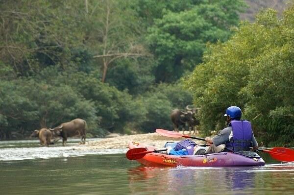 kayak-nam-hin-boun