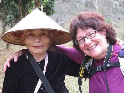 photo voyage vietnam