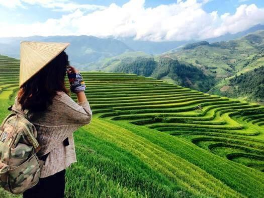mu cang chai nord vietnam