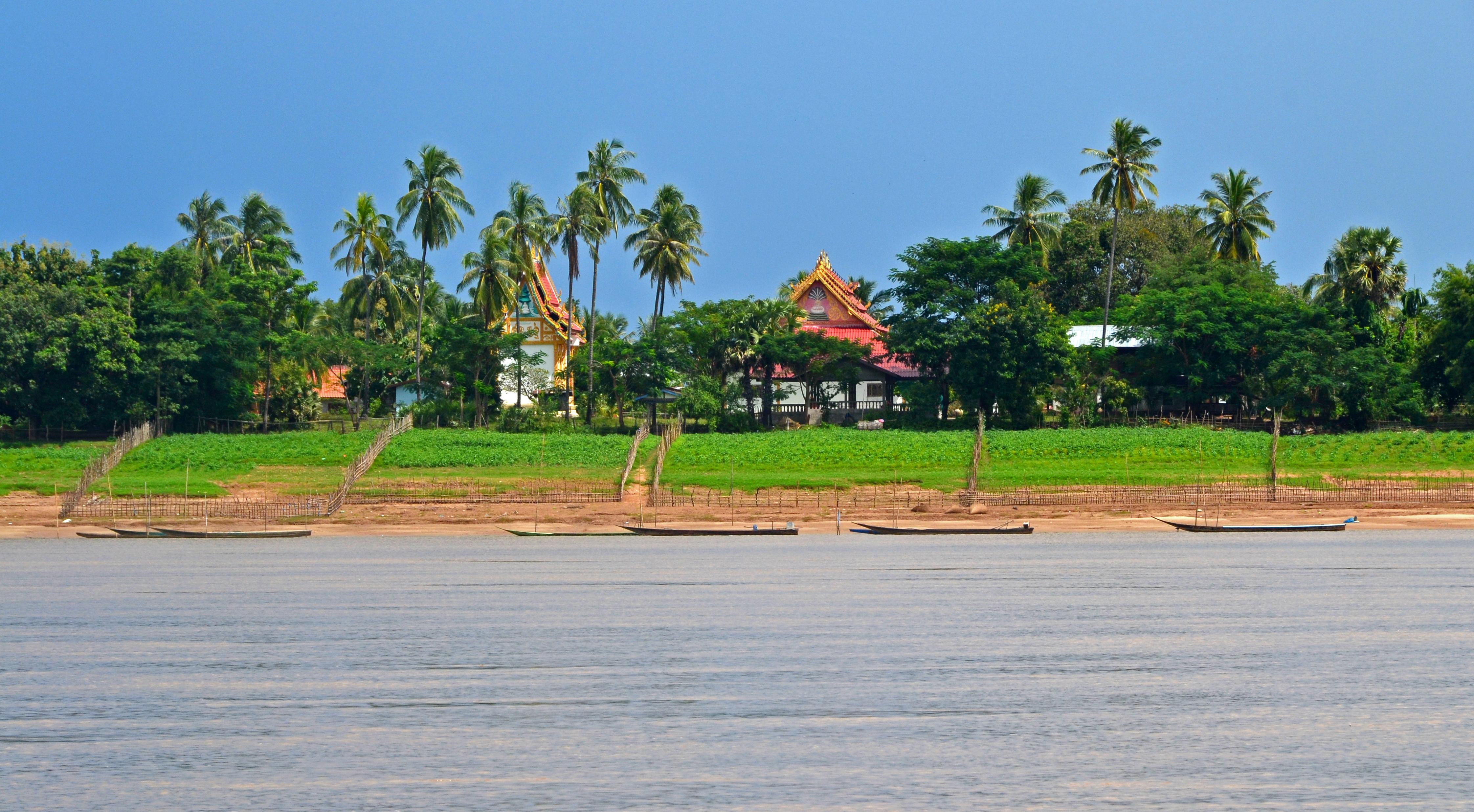 ile-don-daeng-laos-360-degres