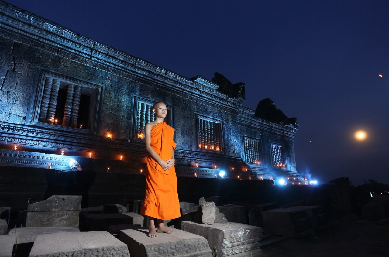 festival-vat-phou-laos-360degres