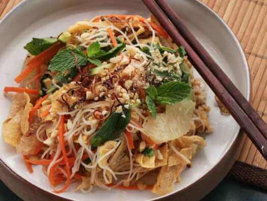 cuisine plat vietnam