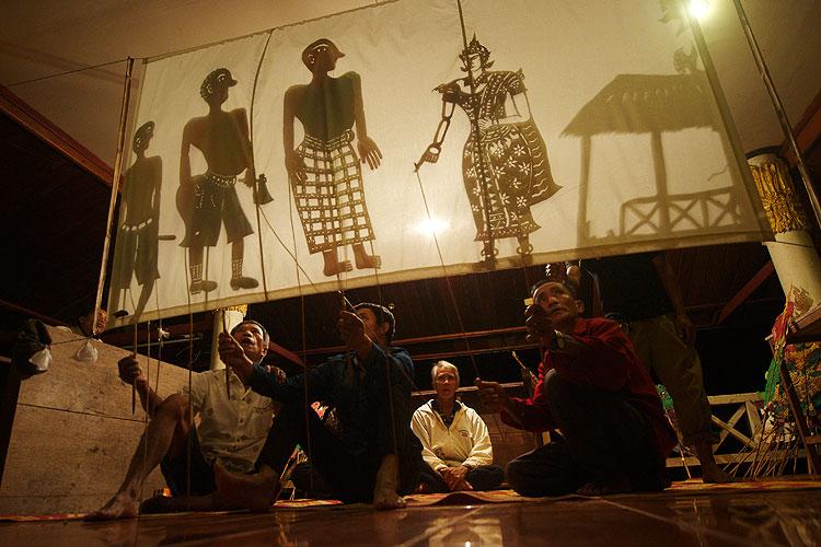 theatre-dombres-ramanaya-laos-360degres