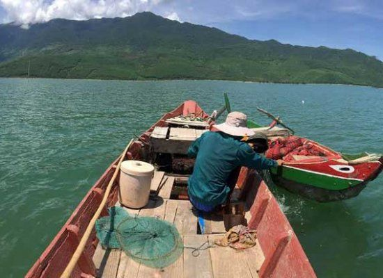 immersion-dans-la-baie-lang-co-vietnam