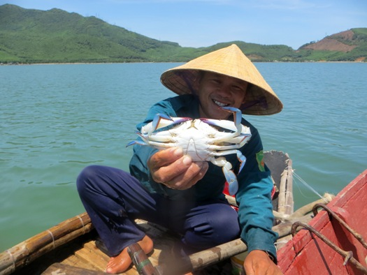 crabe-lang-co-centre-vietnam-360-degres